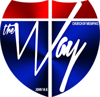 The Way Memphis