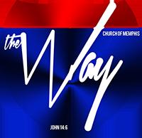 The Way Memphis